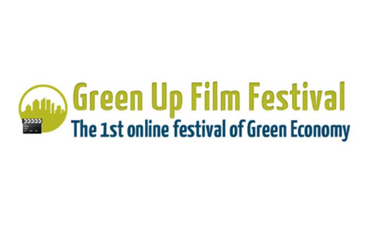 Green Up Film festival