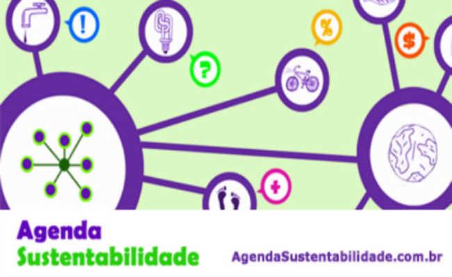 Agenda Sustentabilidade