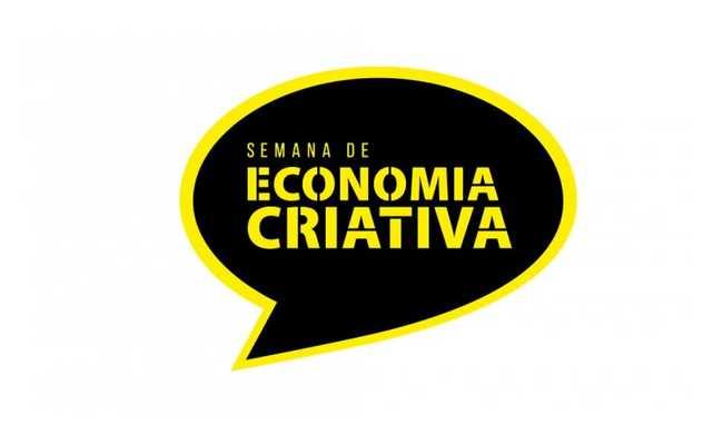 Semana de Economia Criativa
