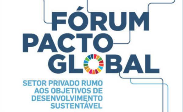 Fórum Pacto Global