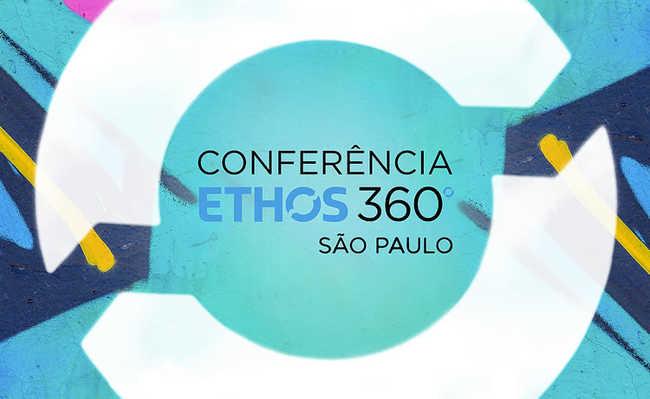 Décima nona edição da Conferência Ethos