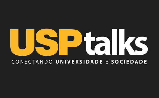 USP Talks discute