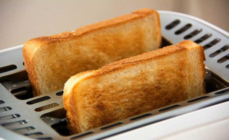 grills-panelas-torradeiras-tostadeiras